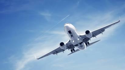 aircraft-01