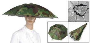cappello ombrello.jpg