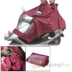 coperta impermeabile per motorino.jpg