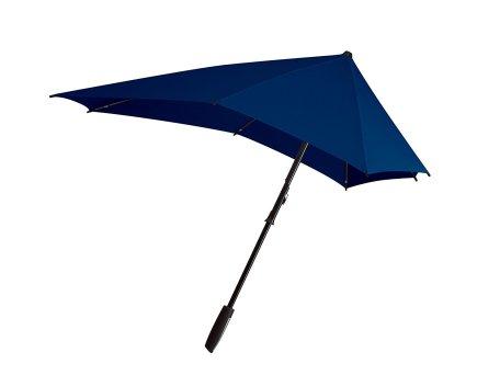 ombrello anti vento.jpg