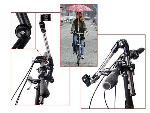 ombrello per bicicletta.jpg