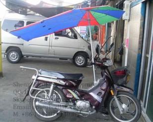 ombrello per motorino.jpg